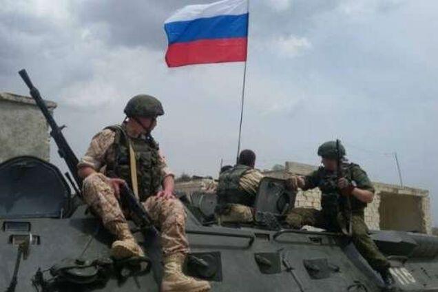 В Идлибе погибли 47 наемников РФ