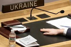 Москва переходить до ультиматуму, українська риторика не спрацьовує