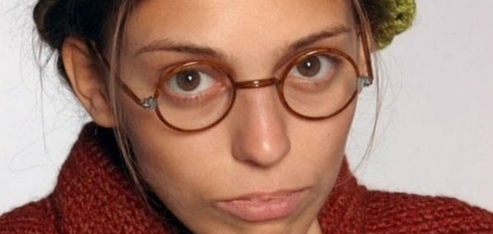 Катю Пушкареву не узнать: звезда 'Не родись красивой' сильно изменилась