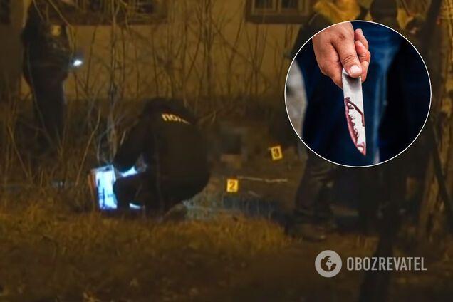 Два тела человек бросил в колодец, еще одно оставил неподалеку