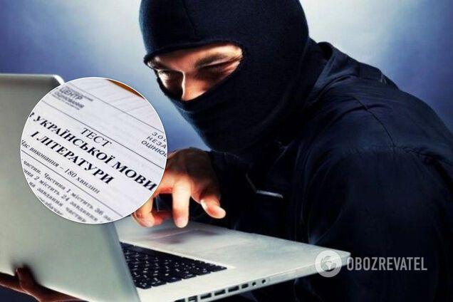 Продають відповіді на ЗНО: в Україні активізувалися інтернет-шахраї