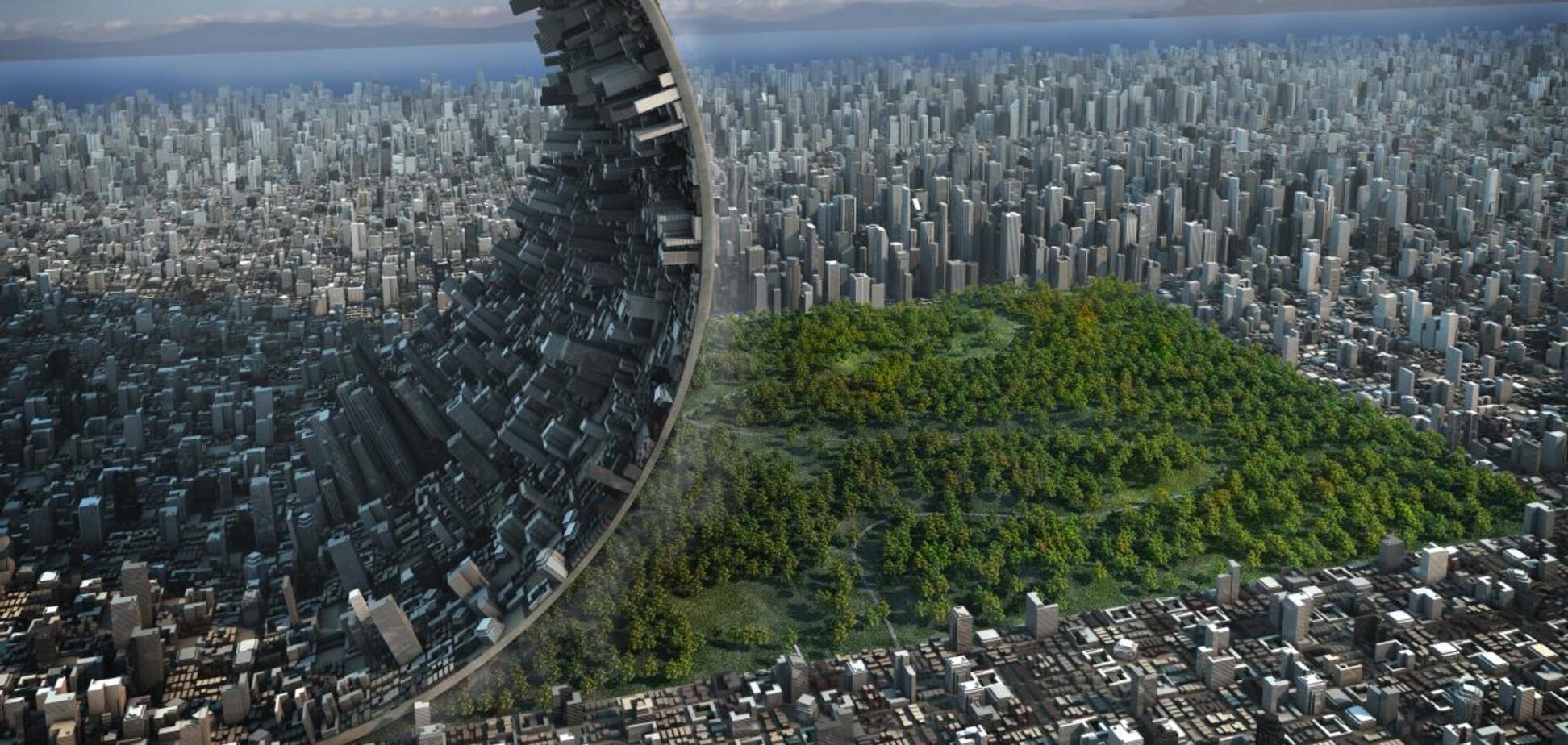 Засновнику Amazon запропонували вкласти мільярди в 'зелені' технології