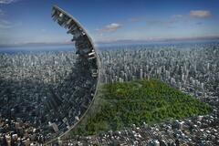 Основателю Amazon предложили вложить миллиарды в 'зеленые' технологии