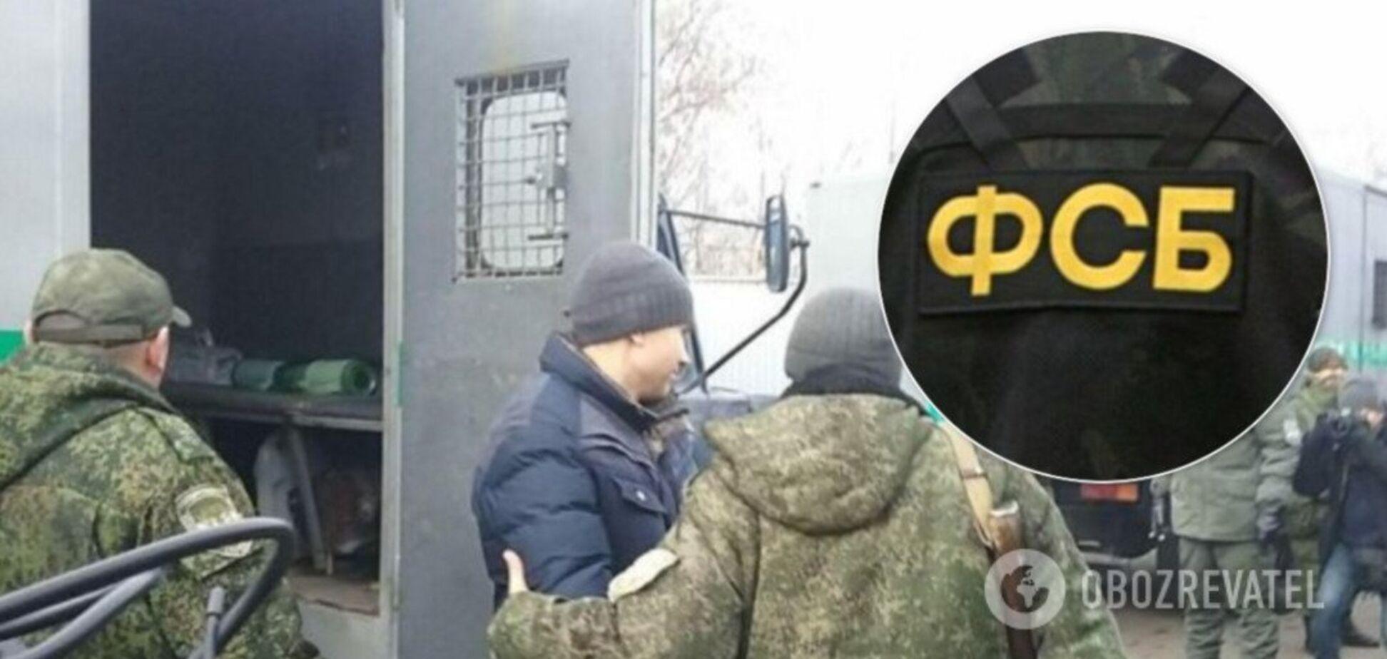 Справа 'Сеть' у Росії: спливли моторошні деталі про тортури над засудженими