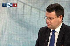 Економіст прокоментував роботу уряду України