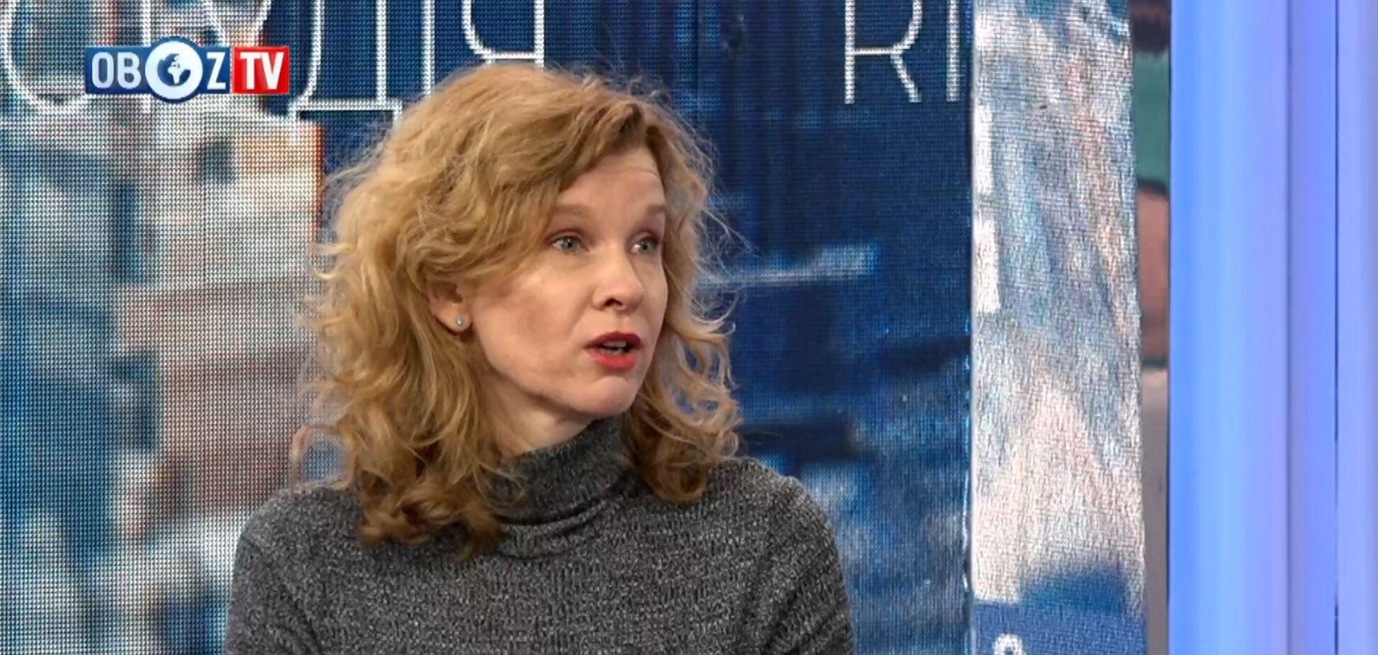 Что означает реакция украинцев на эвакуацию из Китая: психолог