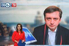 Что означают заявления Трампа относительно войны в Украине: Тарас Семенюк