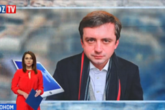 Трамп захотел 'помирить' Украину и Россию: появилось объяснение