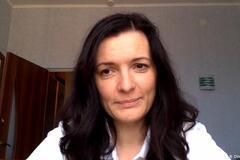 Скалецька дала поради українцям, як не захворіти коронавірусом