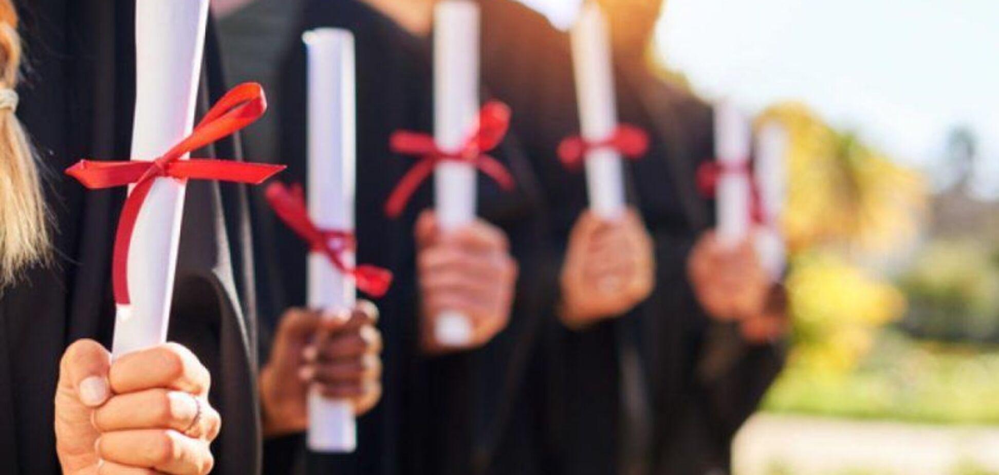 Образование продлевает жизнь: обнародованы итоги 30-летнего исследования