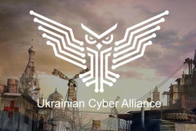 Хакери зламали комп'ютери аеропорту в Одесі