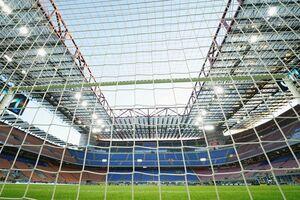УЕФА принял жесткое решение в связи с коронавирусом в Италии