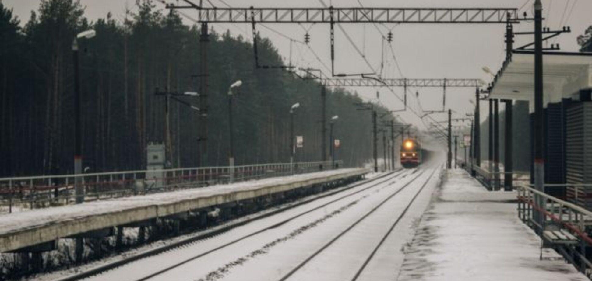 Хотела взорвать поезд: Верховный суд подтвердил срок для диверсантки из 'ДНР'