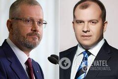 Суд закрыл уголовные дела против Вилкула и Колесникова: в чем причина