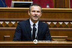 Вакарчук опубликовал декларацию: чем владеет нардеп от 'Голоса'