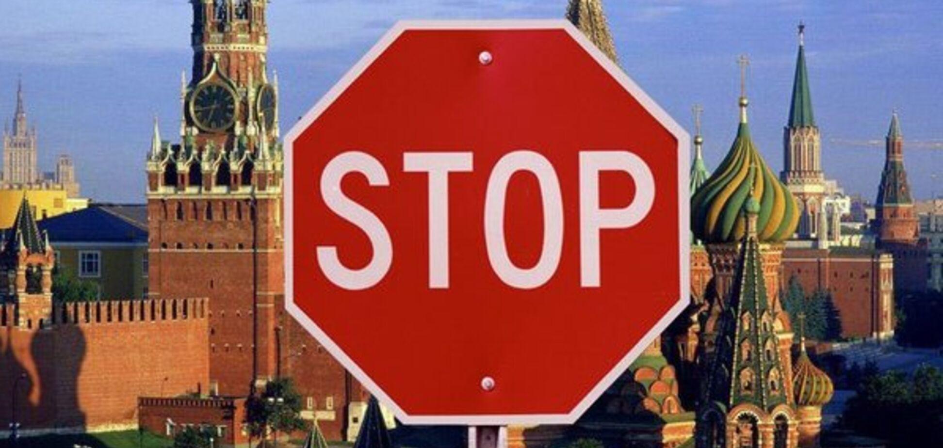 Санкції проти Росії і особисто Путіна: економісти дали прогноз
