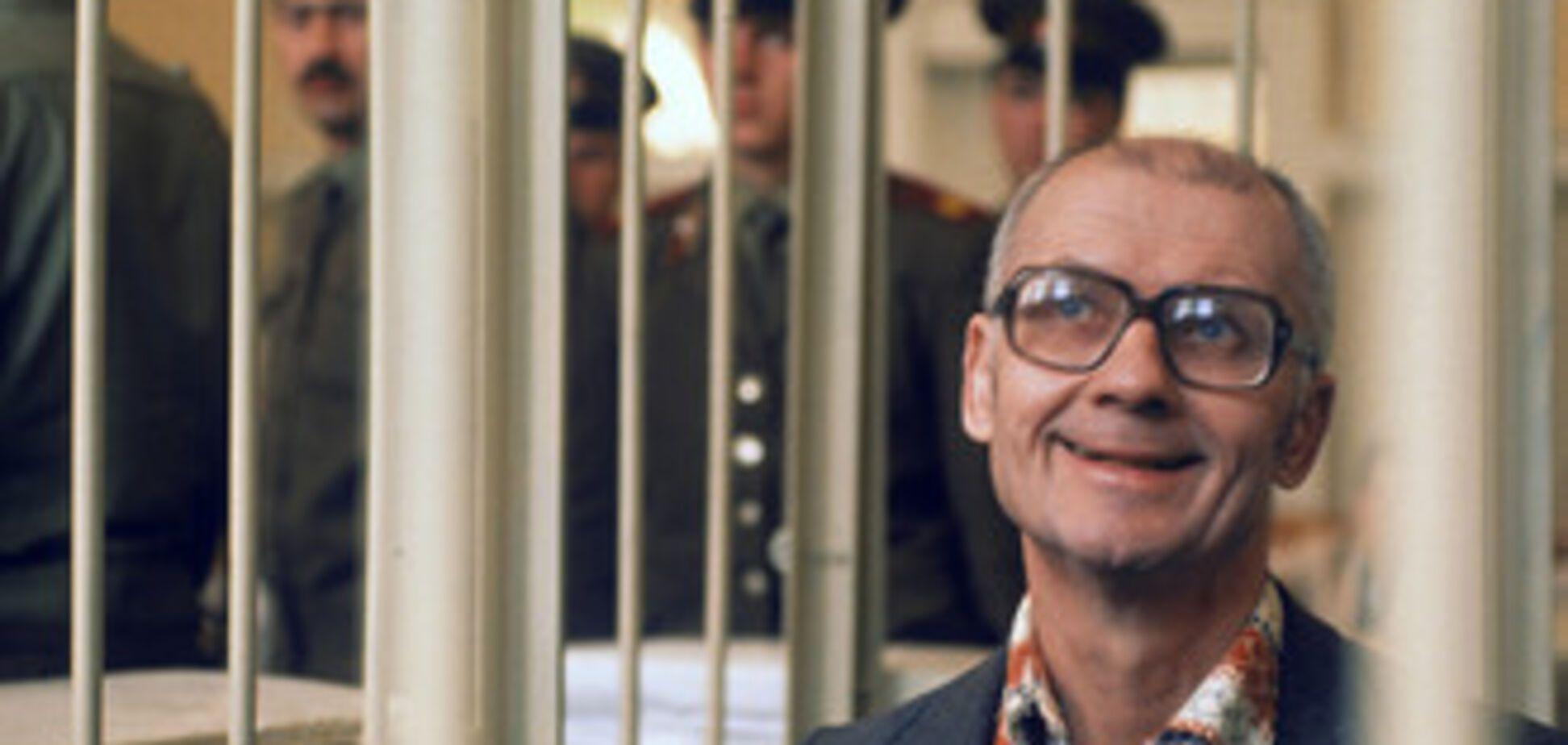 Шість найжорстокіших маніяків СРСР тримали в страху мільйони: хто вони такі