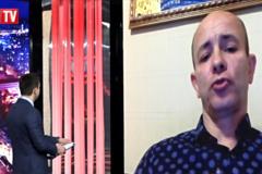 Іпотека в Україні: названо дві проблеми з доступним кредитуванням