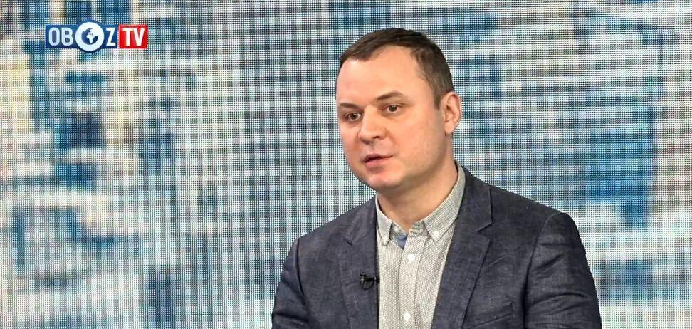 Блокировка спутниковых телеканалов: эксперт рассказал об опасностях