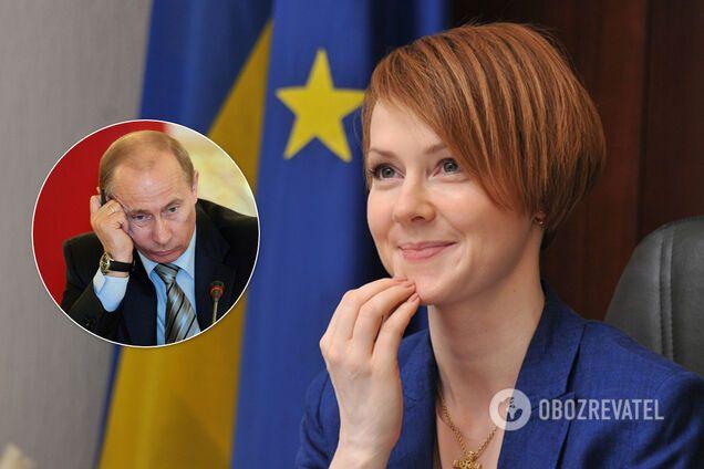 Суди з Росією