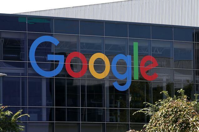 Google обвинили в незаконном сборе информации о детях