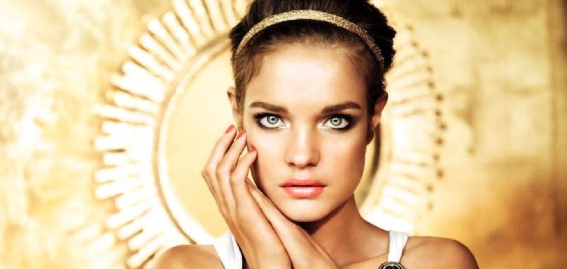 Наталія Водянова відзначає день народження: найвідвертіші фото 38-річної моделі