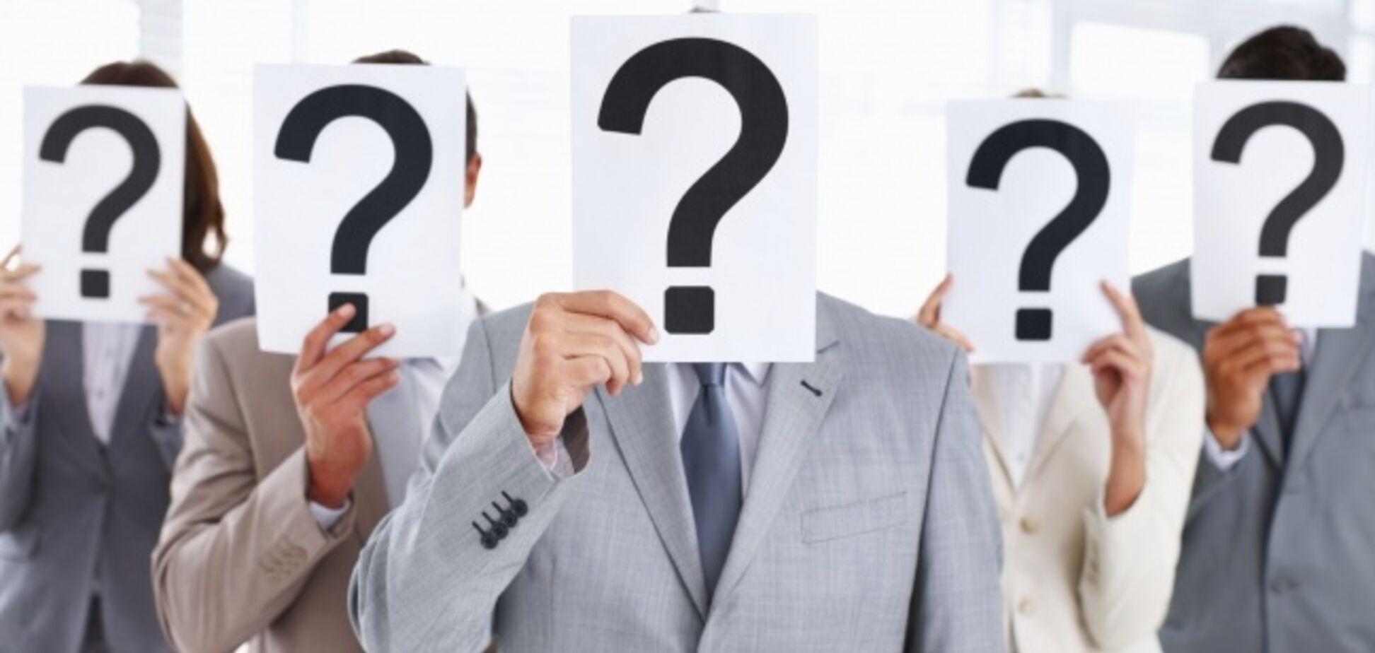 Как выбрать будущую специальность: эксперт дал советы абитуриентам