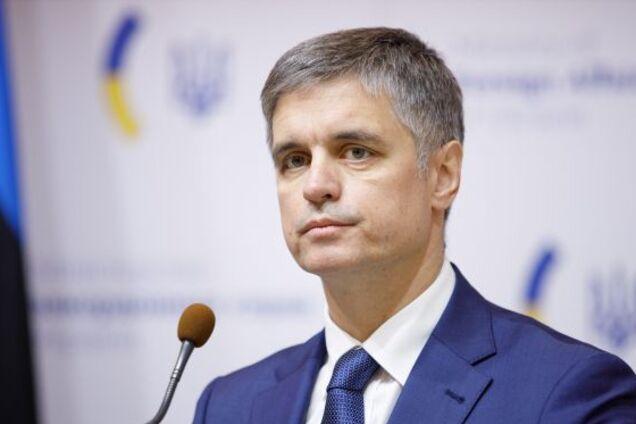 На Донбасі і в Криму зникли безвісти півтисячі українців