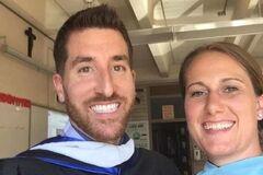 Двох вчителів звільнили з католицької школи через сексуальну орієнтацію