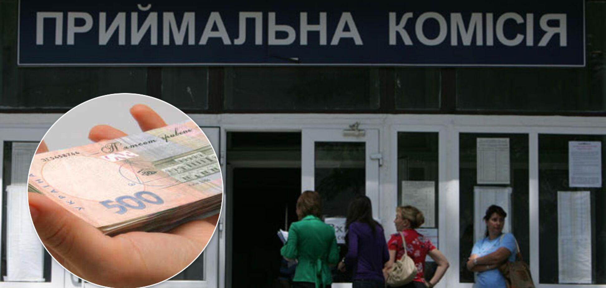 В Україні значно подорожчає вища освіта: до чого готуватися батькам абітурієнтів