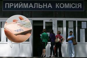 В Украине значительно подорожает высшее образование: к чему готовиться родителям абитуриентов