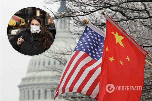 У США раптом заявили про неминучість спалаху смертельного коронавірусу