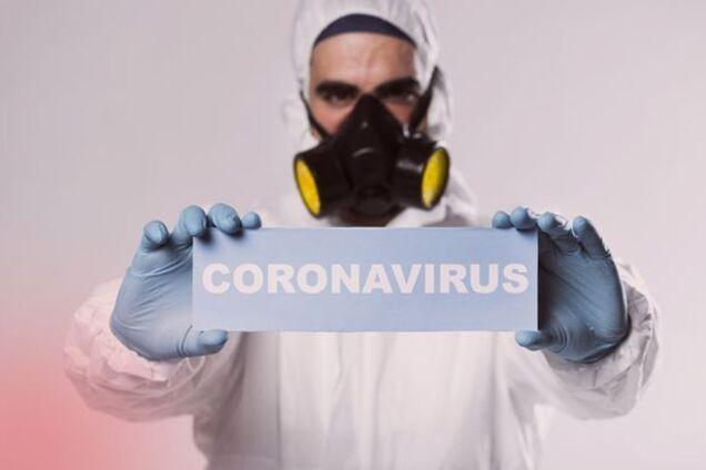 У низці країн Європи виявили підозри на коронавірус