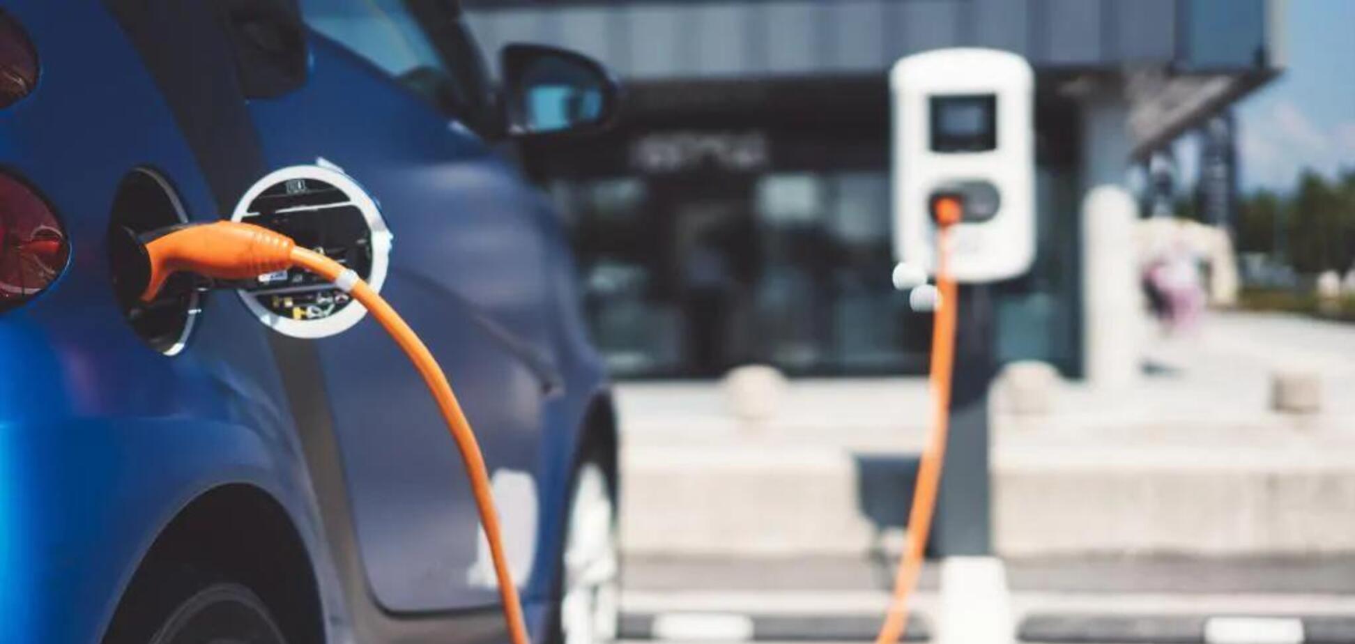 Вчені з Південної Кореї змогли прискорити процес зарядки електромобілів в кілька разів