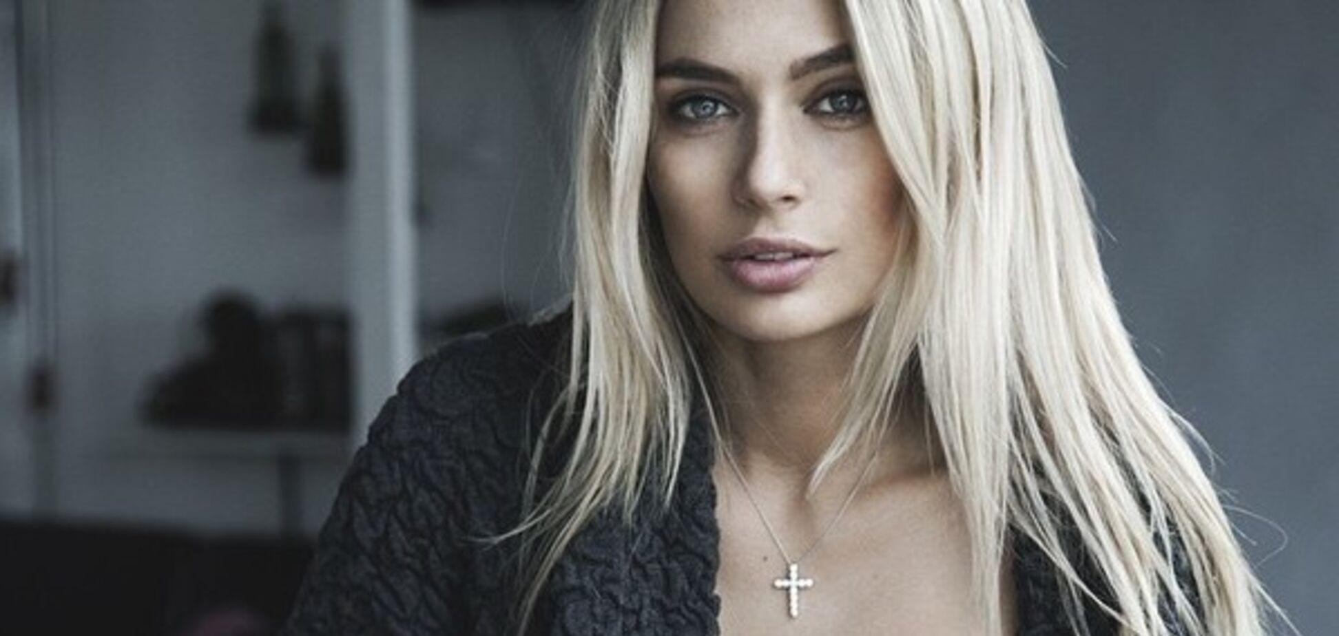 Пять горячих актрис с фигурами моделей: как они стали такими стройными