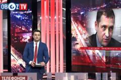 Вода в обмін на путівки: в Україні відповіли на вимогу окупантів щодо Криму
