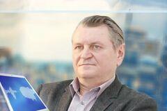 Без паніки: в аптеках прояснили ситуацію з дефіцитом масок Києві