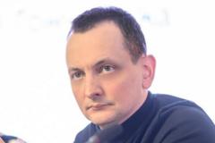 Большая Стройка: советник премьера Юрий Голик показал спортивные объекты Винницкой области