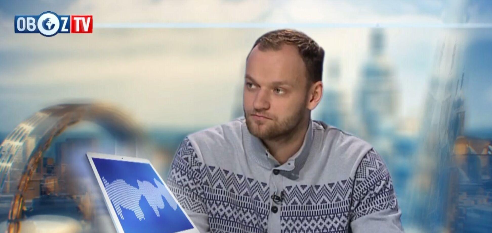 Тігіпко – новий прем'єр? Експерт прокоментував можливі зміни