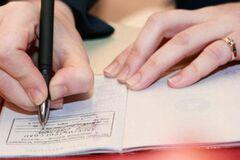 Реєстрація виписки та прописки в Дніпрі: як оформити