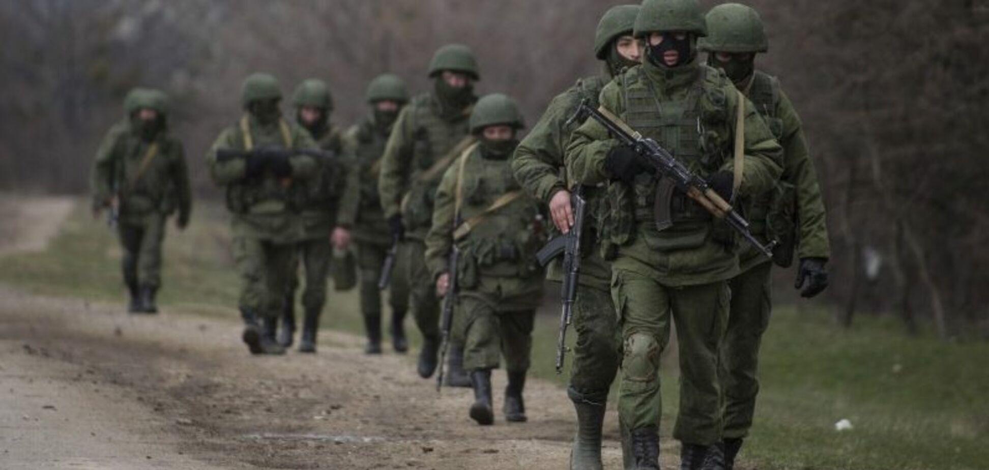 'Путин, введи войска!': как Кремль пытается 'защищать' соотечественников за рубежом
