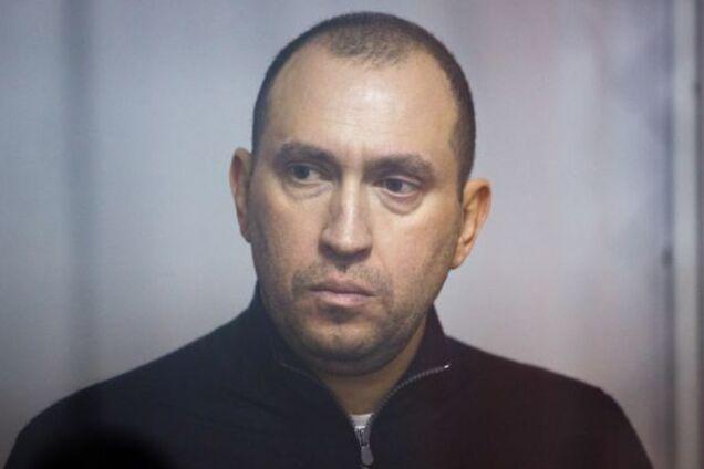 """""""Королю контрабанди"""" Альперіну прокурор зливав таємниці слідства"""