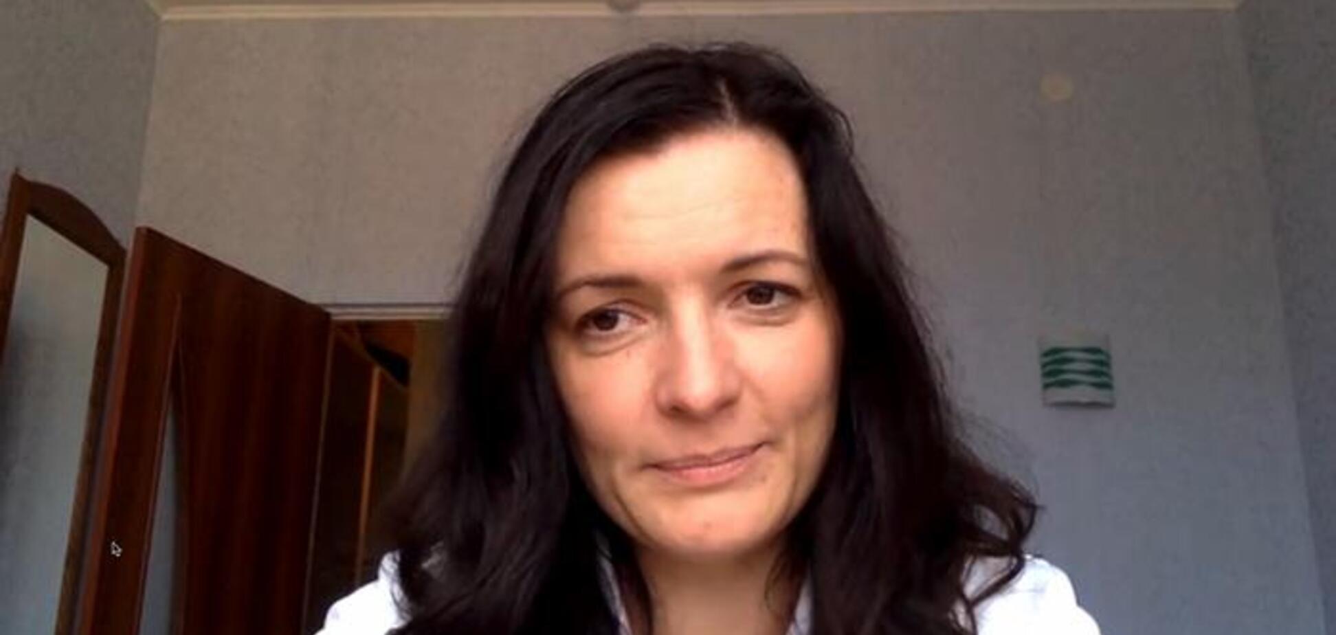 Скалецкая пояснила, почему в Украине не разрабатывают вакцину от коронавируса