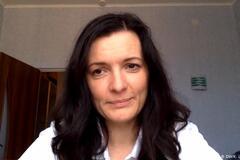 Скалецька пояснила, чому в Україні не розробляють вакцину від коронавірусу