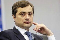 Россия: власть принадлежит историческим реконструкторам