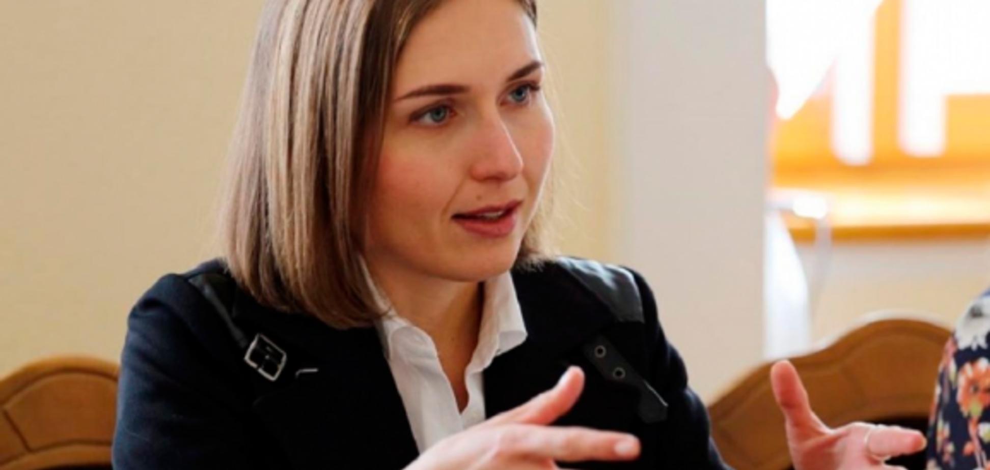 В Україні масово звільнять вчителів-пенсіонерів: Новосад спростувала заяву