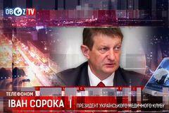 Коронавірус: лікар пояснив, чому Україна не готова до епідемії