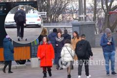 Друг Дубилета проверил украинцев на жадность: видео эксперимента