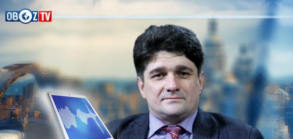 Убивство Нємцова 5 років опісля: в Росії вказали на Кадирова і Путіна