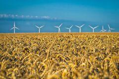 На рынке энергетики Украины назрел кризис - Ковальчук